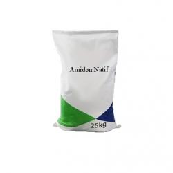 Amidon Natif