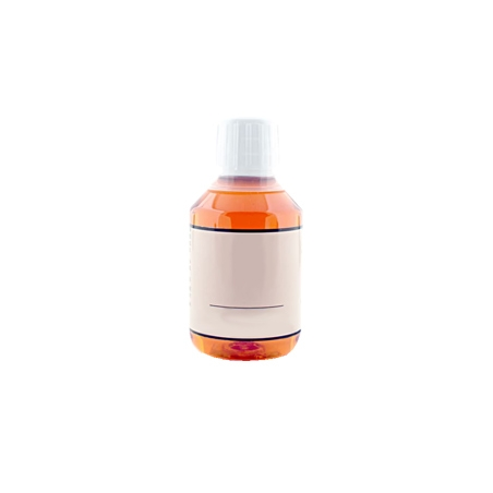 Arome- D'abricot