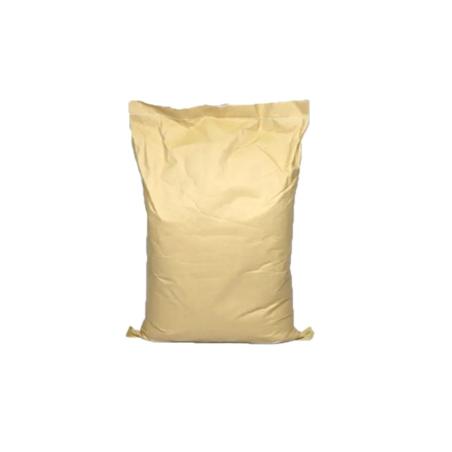 E203 - Sorbate de calcium