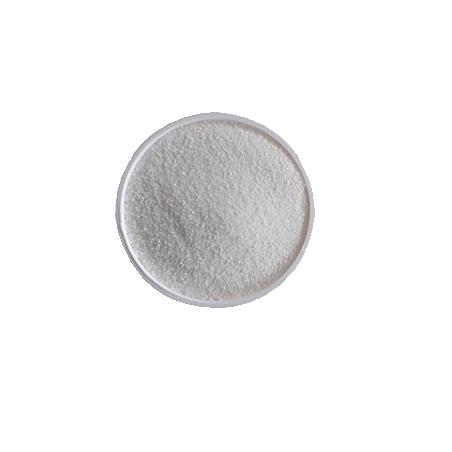 E252-POTASSIUM NITRATE