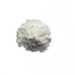 E251-SODIUM NITRATE