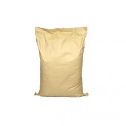 Nitrite de sodium-(Sel...