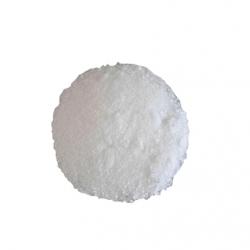 NITRITE SALT