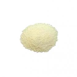 Orthophosphate De Potassium
