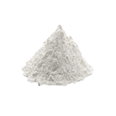 Magnesium Orthophosphate