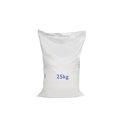 E451-TRIPHOSPHATES