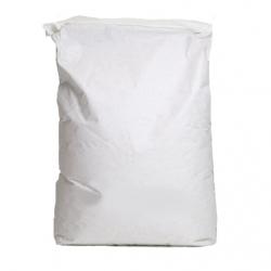 E452 - Polyphosphates