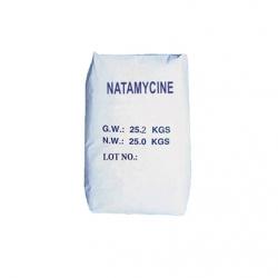 E235-NATAMYCINE