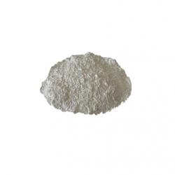 E219 - Sodium Methylparaben