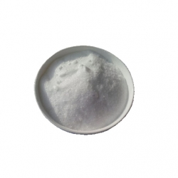 E262 - Acétate de sodium