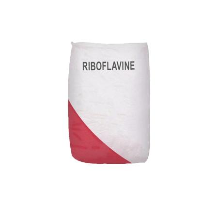 E101-RIBOFLAVIN