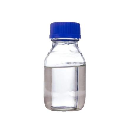 Lauryldimethylamine oxide