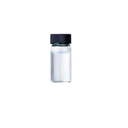 Perchloroéthylène