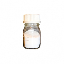 Hydrosulfite De Soude