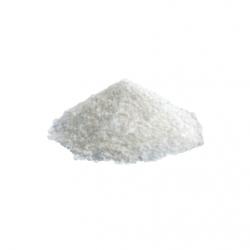 E296 - Acide Malique