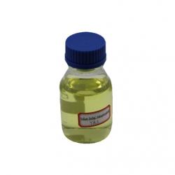 Dithiophosphate De Diethyle...