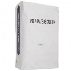 E282 - Propionate de calcium