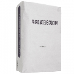 E282-CALCIUM PROPIONATE
