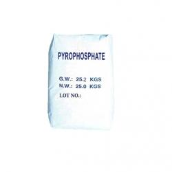 PYROPHOSPHATE